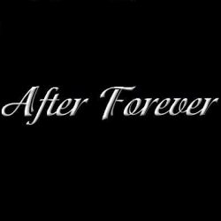 AFTER FOREVER: Live-Video zum Herunterladen