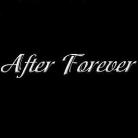 AFTER FOREVER: haben sich aufgelöst
