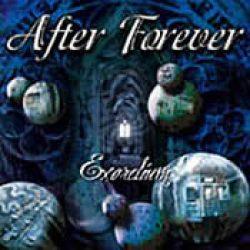 AFTER FOREVER: Exordium