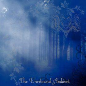 AGAEL: Ambient-Album zum kostenlosen Download