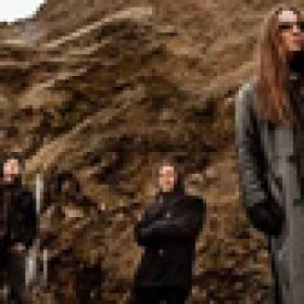 "AGALLOCH: neues Album  ""The Serpent & The Sphere"""