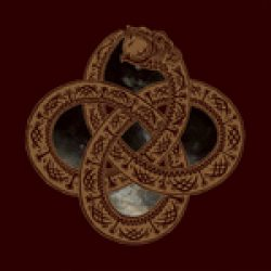 "AGALLOCH: Song von ""The Serpent & The Sphere"" online"