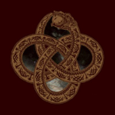 "AGALLOCH: Song von ""The Serpent & The Sphere"" online"