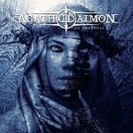 "AGATHODAIMON: ""In Darkness"" – neues Album im Juni"