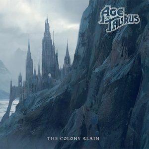 age-of-taurus-the-colony-slain-cover