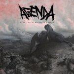 agenda-apocalyptic-wasteland-blues