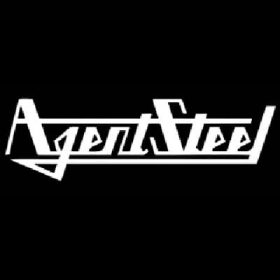 "KEEP IT TRUE IV: AGENT STEEL spielen ""Skeptics Apocalypse"" komplett"