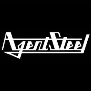 AGENT STEEL mit RIOT & ANVIL auf Tour