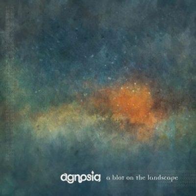 AGNOSIA: Mini-Album mit neuem Sänger