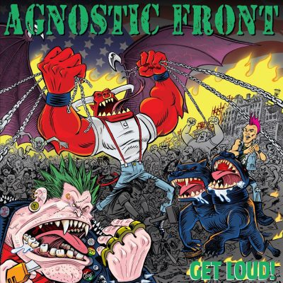 agnostic-front-get-loud