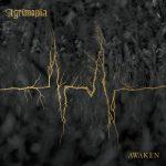 """AGRIMONIA: Trailer zum neuen Album """"Awaken"""""""