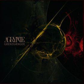 agrypnie-grentgaenger-cover