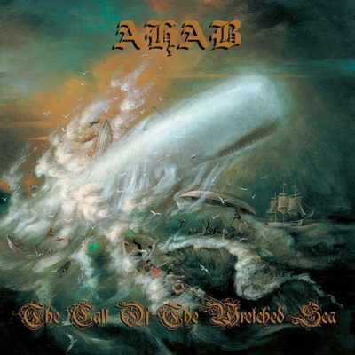 ahab-the-call-of-the-wretched-sea