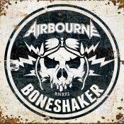 airbourne-boneshaker-cover
