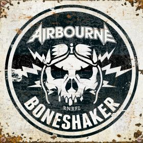 airbourne-boneshaker-cover