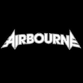 "AIRBOURNE: ""No Guts, No Glory"" – Video zu ""Raise The Flag"""
