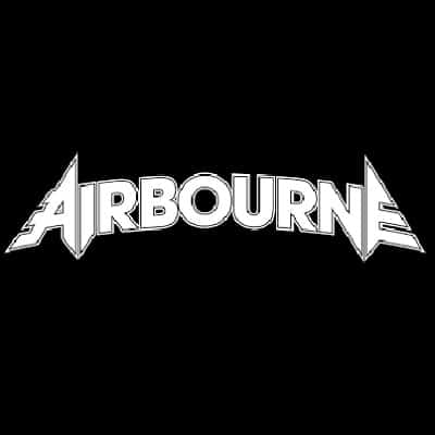 AIRBOURNE: ´Diamond In The Rough´ – neues Video online