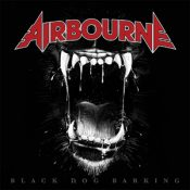 "AIRBOURNE: Song von ""Black Dog Barking"" als kostenfreie MP3"