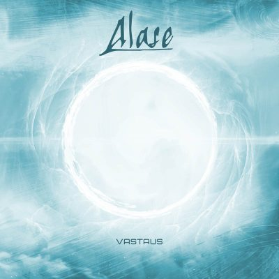 "ALASE: Video vom Atmospheric Metal Album ""Vastaus"""