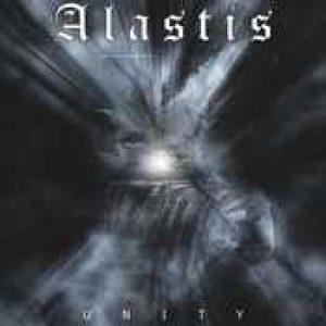 ALASTIS: Unity