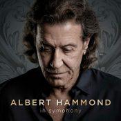 ALBERT HAMMOND: Livestream bei ARTE