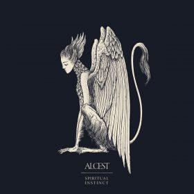 alcest-spiritual-instict-cover