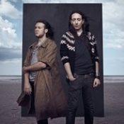 ALCEST: Deutschland-Tour mit LANTLOS