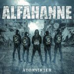 alfahanne-atomvinter-cover