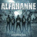 alfahanne-atomvinter-cover