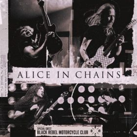 alice-in-chains-konzert-2019