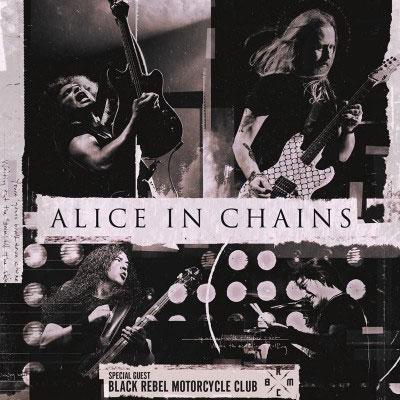 alice-in-chains-konzert-2019