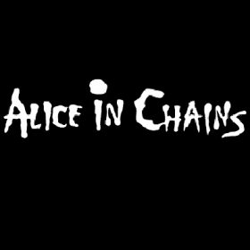 ALICE IN CHAINS: Neues Album 2012/2013