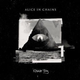 alice-in-chains-Rainier-fog