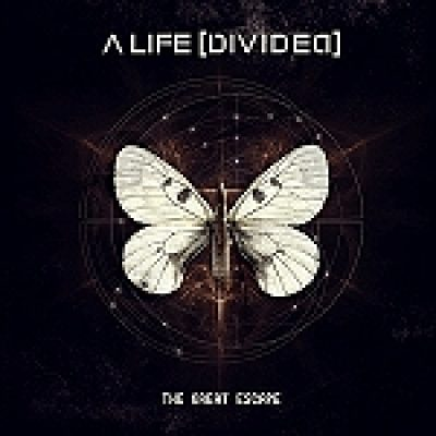 "A LIFE DIVIDED: ""The Great Escape"" – neues Musikvideo ""Space"""