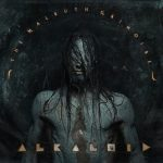 """ALKALOID: Tracklist zu """"The Malkuth Grimoire"""""""