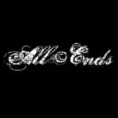 ALL ENDS: neues Album ´A Road To Depression´ am 22. Oktober