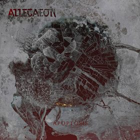 allegaeon-Apoptosis-cover