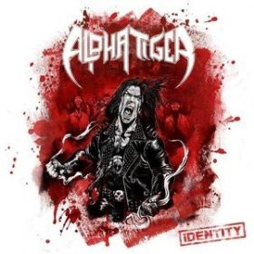 "ALPHA TIGER: Video-Clip zu ""We Won´t Take It Anymore"""