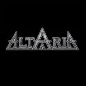 ALTARIA: arbeiten an neuem Album