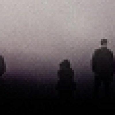 ALTAR OF PLAGUES: hören auf