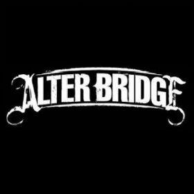 ALTER BRIDGE: Aufnahmen für neues Album beendet