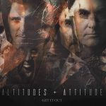 altitudes_attitudes-get-it-out-cover