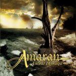 AMARAN: A World Depraved