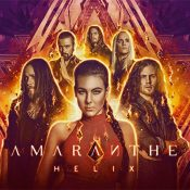 amaranthe_helix-cover