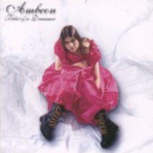 AMBEON: Fate of a Dreamer