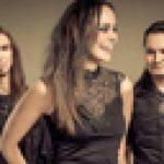 "AMBERIAN DAWN: neues Album ""Magic Forest"""