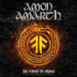 amon-amarth-The-Pursuit-Of-Vikings_Cover_s