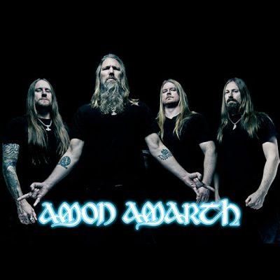 amon-amarth-bandfoto-2019-01