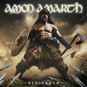 amon-amarth-berserker-cover