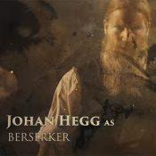 """AMON AMARTH: Video zu """"The Way of Vikings"""""""
